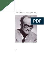 1738783 (1).pdf