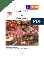 DEFUMADOS SENAI.pdf