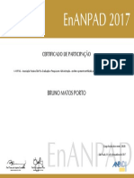 ANPAD 2017