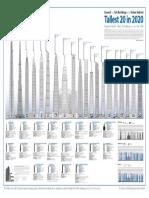 Tallest2020_WebVersion2.pdf