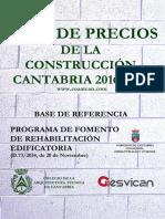 Cantabria Fomentoderehabilitacionedificatoria2016