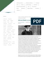 Mircea Eliade_ La muerte de Unamuno _ América 2.pdf