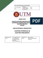 20142015-Sem2-Mechatronics-Labsheet.pdf