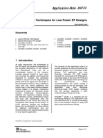 swra367a.pdf