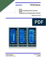 ys170 manual.pdf