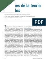 2006-03silverspan.pdf