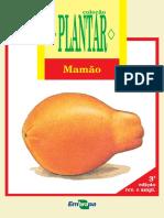 PLANTARMamuoed032009.pdf