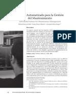 268-1260-1-PB.pdf