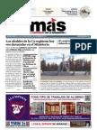MAS_548_01-dic-17