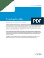 predictingvolatility_lazardresearch