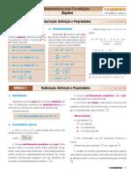 1.1. MATEMÁTICA - TEORIA - LIVRO 1.pdf