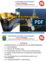 CAP I GEOHIDRO -IA.pdf