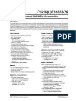 NOUVEAucPIC.pdf