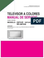 29FX4R.pdf