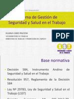Implementacion SGST.pdf