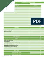 1 - Finanças - Diário de Caixa - Ferramenta Digital