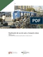 Uso de Suelo y Tranporte Urbano_unlocked