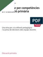programar-educacio-primaria 2.pdf
