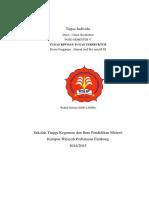 RPP_DAN_INSTRUMEN_PENILAIAN.docx