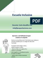 Presentación Curso PIE E.Central_ (1).pdf