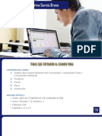 Marketing_FINAL.pdf