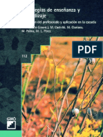 Monereo,et.al_Estrategias-de-ensenanza-aprendizaje.pdf