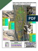 05_mapeo de La Zona en Estudio-mze-A2