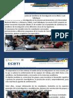 Noticia de Investigacion (1)