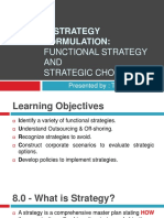 strategyformulation-140524091508-phpapp01