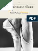 2017-Comunicazione-efficace.pdf
