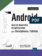Android - Guia De Desarrollo De Aplicaciones Para Smartphones Y Tabletas (2a Edicion).pdf