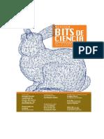 Bitsdeciencia01.pdf