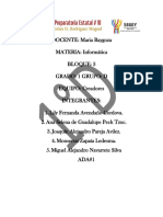 ADA 1 INFORMATICA (1).docx
