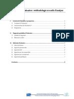 Evaluation Financière Des Entreprises
