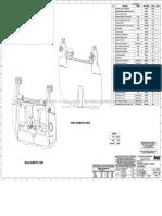 Páginas Desde100711 Codelco RT ES41225, Field Assy Dwgs PDF's - MinePro P-2