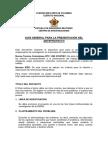 GUIA PRESENTACION ANTEPROYECTO ESING.pdf