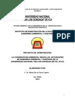 Proyecto Ing Rene Dc