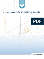 (27)HPLC Troubleshooting Guide-Gilson.pdf