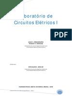 circuitos_I.pdf