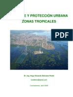 9. Drenaje Urbano - Zonas Tropicales-E.pdf