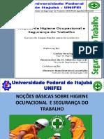 APOSTILA_Nocoes_de_Higiene_Ocupacional_e_Seguranca_do_Trabalho.pdf