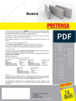 04-Ficha Tecnica Cordon de Acera COR Pretensa 2016