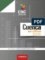 Cuenca-en-Cifras-2016-digital.pdf