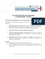 010 - Organisation et Accords internationaux.pdf