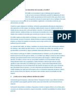 Cuestionario 1 Títulos y Operaciones de Crédito Del 30ago17