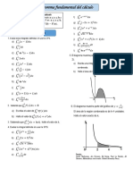 Ficha 5 Teorema Del Calculo