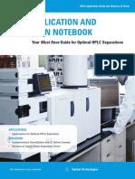 (44)Agilent HPLC Application Notebook & Terms.pdf