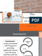 The Fundamentals of Investing PPT 2.4.4.G1.ppt