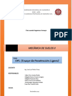 Dpl Ensayo de Penetración Ligera (1)