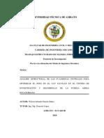 Tesis I.M. 320 - Pineda Núñez Wilson Orlando